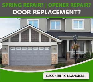 Tips | Garage Door Repair Placentia, CA
