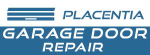 Garage Door Repair Placentia